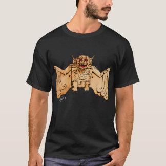 MAYAN VAMPIRE/VAMPIRO MAYA T-Shirt