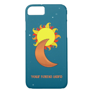 MayanPop iPhone 8/7 Case