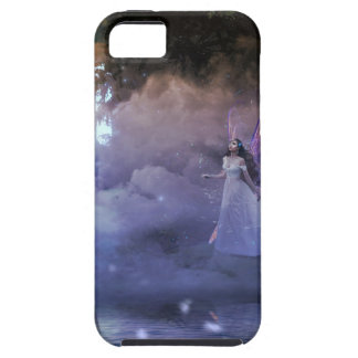 Maybe we plows already gone iPhone 5 cases
