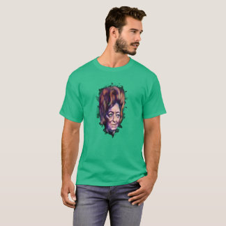 Maybelle Carter T-Shirt