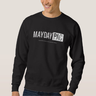 MAYDAY Bad A$$ Citizen-SuperPAC Shirt