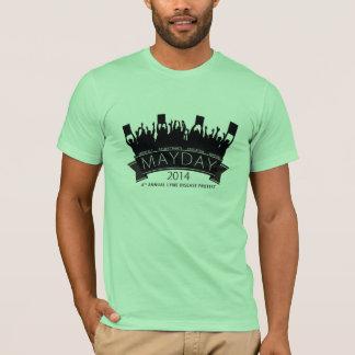 Mayday T-Shirt