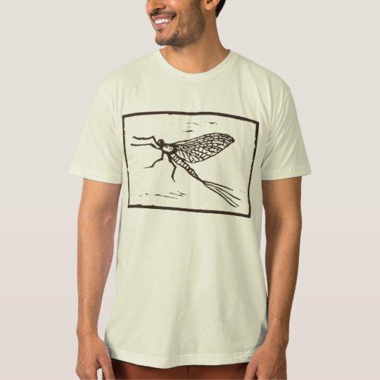 Mayfly T-Shirt