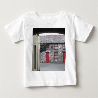 Mayo City Baby T-Shirt