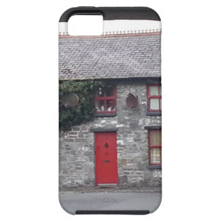 Mayo City iPhone 5 Covers