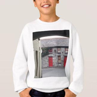 Mayo City Sweatshirt