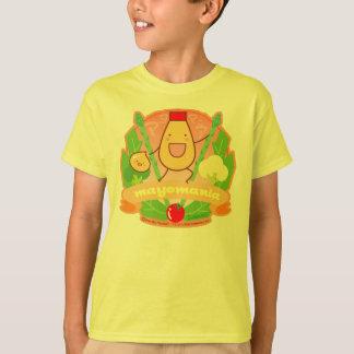 mayomania T-Shirt