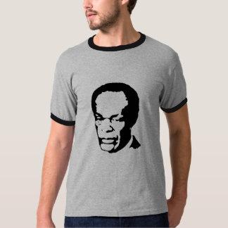 mayor-for-life T-Shirt