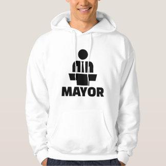 Mayor Hoodie