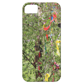 Maypole #2 iPhone 5 covers