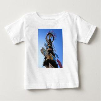 Maypole #4 baby T-Shirt