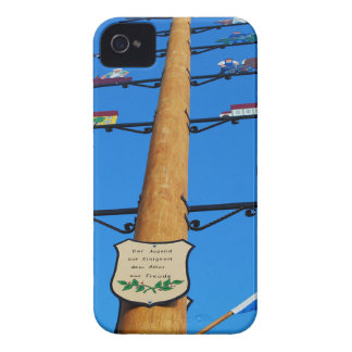 Maypole iPhone 4 Covers