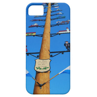 Maypole iPhone 5 Cases