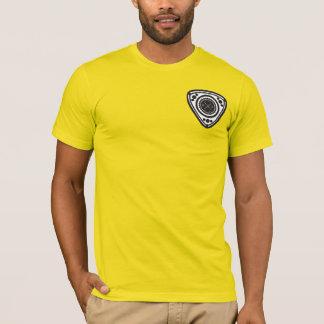 Mazda RX-7: Medium Colors - Wankel. Rotary. Life. T-Shirt