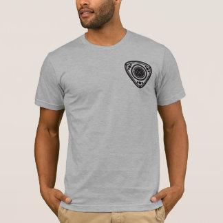 Mazda RX-7: No White Shown - Wankel. Rotary. Life. T-Shirt