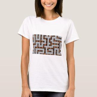 Maze-33r T-Shirt