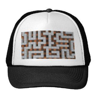 Maze-33r Trucker Hat