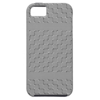 maze case for the iPhone 5