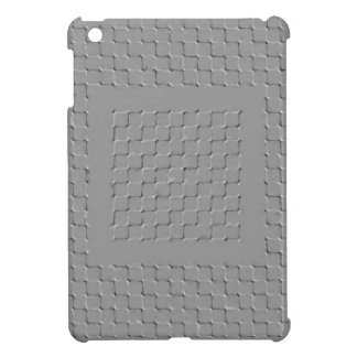 maze iPad mini case