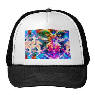 MAZE N HAZE HATS