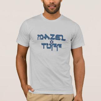 Mazel Tuff T-Shirt