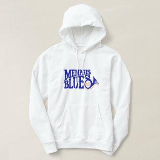 MB3 Logo Hoodie