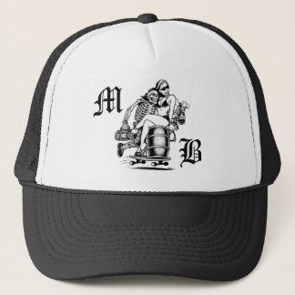 MB Skater Hat