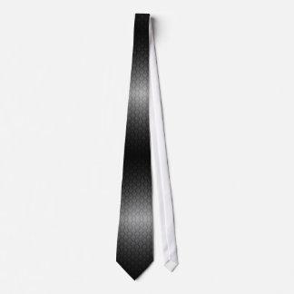 MB Victorian Print Tie