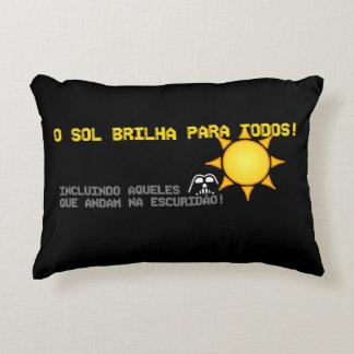 MbyW cushion
