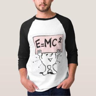 mc2 T-Shirt