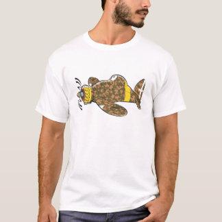 mc.200 saetta T-Shirt
