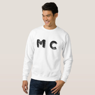 MC Basic Sweatshirt