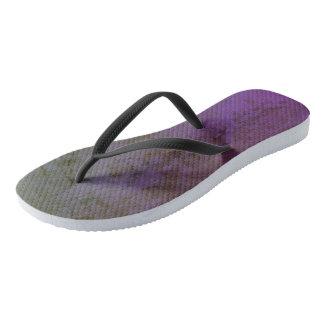 MC - Comfort Flip Flops