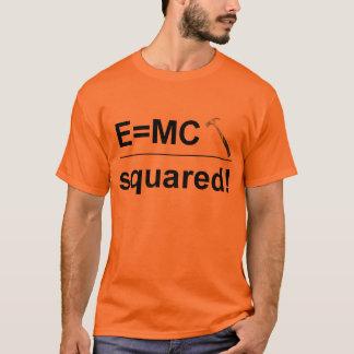 mc haMMER T-Shirt