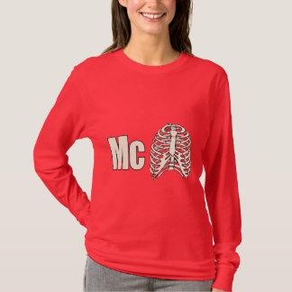 Mc Ribs T-Shirt