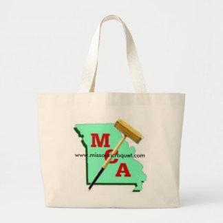 MCA Handbag