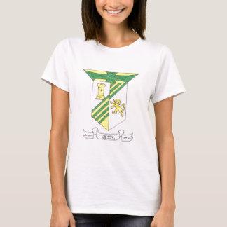 McAuley High School 1958-1988 T-Shirt