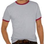 McCain Palin The Right Choice T-shirts