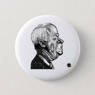 McCain Profile Button