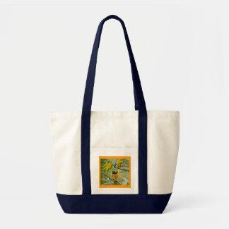 mcCaw Tote Bag