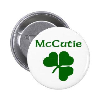 McCutie Pins