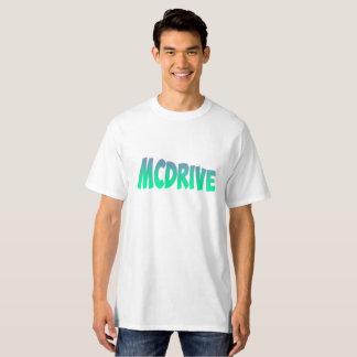 MCDrive T-Shirt