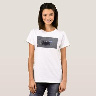 Mcflurry Skunk Shirt