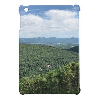 McGaheysville, Virginia Mountain View Case For The iPad Mini