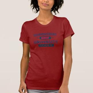 MCKAY, KOREN T-Shirt