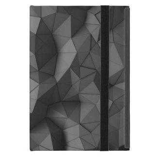 Mckendall iPad 2/3/4/Mini/Air Case