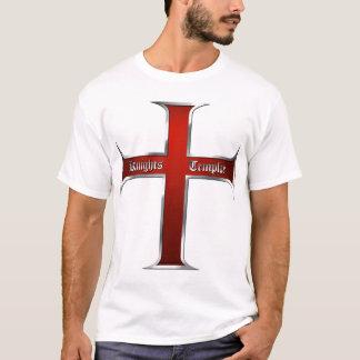 McKimTemplar2010 T-Shirt