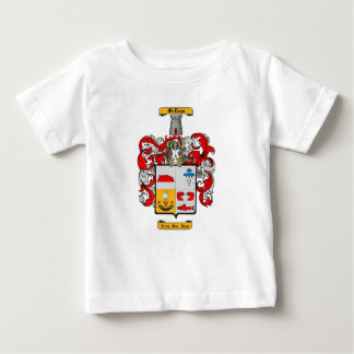 McLean Baby T-Shirt