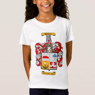 McLean T-Shirt