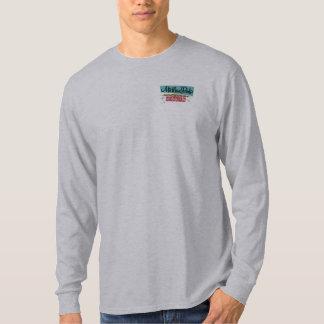 MCM Celebration Men's Shirt